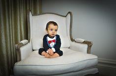 edc496459af1 15 Best baby boy clothes images