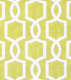 Would love to do custom drapery out of this geo pattern  #designisneverdone #onekingslane
