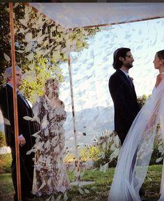 Wedding Ceremony, Victorian, Dresses, Fashion, Vestidos, Moda, Fashion Styles, Dress, Fashion Illustrations