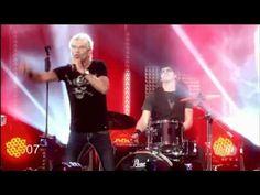 Matthias Reim Du Bist Mein Glück (Clubmix), (Die neue Hitparade Folge 4 2011) - YouTube Texts, Youtube, Language, Messages, Concert, Music, Musica, Musik, Languages