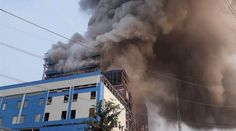 NTPC power plant blast: NHRC issues notice to UP government magisterial probe ordered