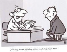 Funny Memes, Jokes, Humor, Snoopy, Fictional Characters, Husky Jokes, Humour, Memes, Funny Photos