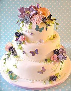 aesthetic cake http://www.iwedplanner.com/wedding-vendors/wedding-cakes-and-desserts/
