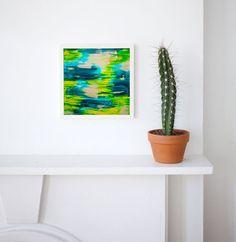 Coastal Spark – Angela Clare   Fine Art - angelaclare.com