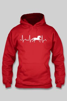 The best gift for Horse lovers and parents! I need this gear <3
