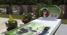 Výsledek obrázku pro hroby