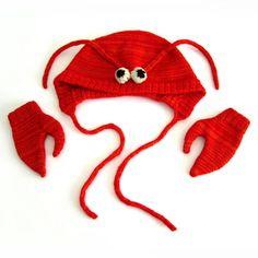 original_the-lobster-set.jpg 900×900 pixels