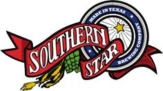 Thirsty after all that boating? Take a brewery tour at Southern Star. Make a weekend of it! #boatingweekend