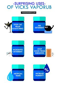 SURPRISING+USES+OF+VICKS+VAPORUB+YOU+NEVER+KNEW+ABOUT