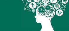 Melancholy of life – Should we blame biology or psychology? A HR message – The Hans India