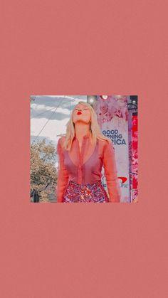 Taylor Swift Hair, Taylor Alison Swift, Taylor Swift Wallpaper, Zara Larsson, Emma Chamberlain, Lyrics, Icons, Wallpapers, Queen