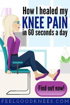 arthritis knee discomfort remedies, types of treatments and ways to reduce knee pain or treatment towards knee arthritis Knee Osteoarthritis, Knee Arthritis, Arthritis Exercises, Rheumatoid Arthritis, Patellar Tendonitis, Swollen Knee, Knee Swelling, Knee Strengthening Exercises, Desk Exercises