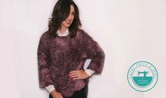 """El blog de """"Coser fácil y más by Menudo numerito"""" - Costura creativa: Cómo clonar tus prendas favoritas"""