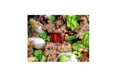 Portuguese Tuna and Bean Salad
