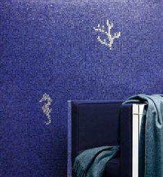 caf764bb7459a 50 melhores imagens de Revestimentos   Tiling, House e Wall
