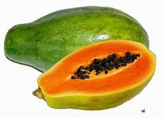 Papaya, il dolce frutto che combatte le malattie.  Il frutto esotico è stato trovato possedere numerose proprietà benefiche nel promuovere la salute e ridurre il rischio di malattie cardiovascolari, cardiache, diabete... e molto di più  Secondo i ricercatori pakistani, la papaya è un concentrato di sostanze benefiche che possono essere utili nella prevenzione e cura di numerose malattie.