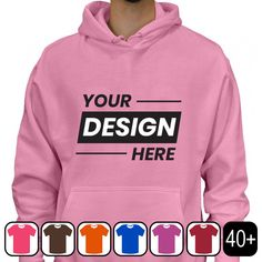 Download 16 We Are Morican Unlimited Ideas Long Sleeve Tshirt Men Quisqueya Hoodie Customize