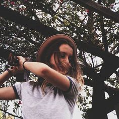 Angry?  With @amyamariak  #photoshop #photography #photograph #nikontop #ukulele #guitar #angry #flowers #flower #girl #girls #beautiful #wow #lightroom #shadow #light #violao