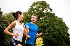 80% des français de 18 à 64 ans n'atteignent pas l'objectif de l'OMS pour rester en bonne santé soit 10 000 pas par jour ou 7,5km. #sante #sport