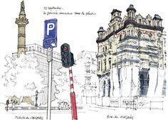 Bruxelles, journées du Patrimoine | Flickr - Photo Sharing!