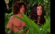Angélica e Luciano http://globotv.globo.com/rede-globo/video-show/t/programas/v/luciano-huck-e-angelica-foram-adao-e-eva-no-paraiso/4106594/