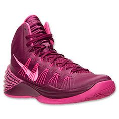 cc413832cbc7 Men s Nike Hyperdunk 2013 Basketball Shoes