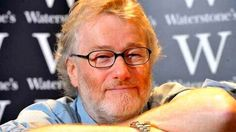 Iain Banks dies aged 59 two months after announcing he had terminal cancer Scottish Authors, Bravo Tv, Frank Zappa, So Little Time, Edinburgh, Celebrity News, Banks, Writer, Interview