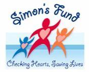 Simons-Fund
