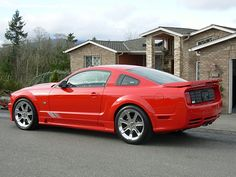 2009 Ford Mustang Glass Roof -   Ford Mustang - Wikipedia the free encyclopedia - Ford mustang windshield replacement costs  quotes Vehicle part quote date location; 1996 ford mustang: windshield: $270.62: 07/20/16: salina ks 67401: 2000 ford mustang: windshield-mustang logo: $387.62: 07/19/16. 2005-2009 ford mustang speaker replacement   - youtube This is a step by step video guide to install/replace all 4 speakers in a s197 (2005-2009) ford mustang. brought to you by avic411.com and…