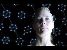 cool The Congress Official Trailer (2014) Robin Wright, Jon Hamm HD