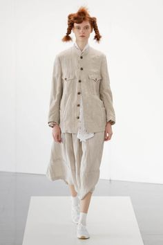 Dover Street Market London, Chic, Sweaters, Clothes, Collection, Dresses, Style, Fashion, Fashion Ideas