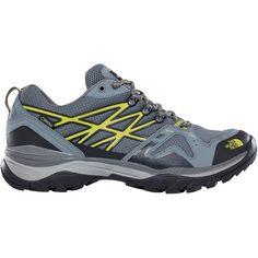 30d3af6919687f Reebok Mens Les Mills Sawcut 4.0 GORE-TEX Walking Shoes Black Hero ...