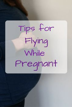 Tips for flying while pregnant safely and in comfort throughout every trimester of your pregnancy. ****************************Travel Pregnant Tips Flying While Pregnant, Pregnant Mom, Pregnant Travel, Travelling While Pregnant, Pregnancy Outfits, Pregnancy Tips, Pregnancy Pillow, Pregnancy Fashion, Baby Kicking