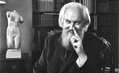 Robertson Davies Toronto, Google, Pictures, Fictional Characters, Art, Photo Illustration, Fantasy Characters, Paintings