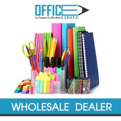 Office Stationery Supplies Online At Affordable Prices In Dubai Officeuno