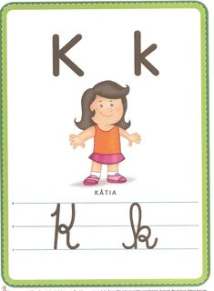 abecedario, letras, fichas lengua, lectura, leer Alphabet Writing, Teaching The Alphabet, Family Guy, Snoopy, Letters, School, Fictional Characters, Professor, Abc Centers