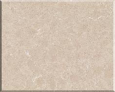 Breeze Ashen Light, 3050x1400x12mm   Heritage Hardware Sage Kitchen, Stone Bench, Kitchenware, Breeze, Kitchen Design, Hardware, Texture, Tops, Surface Finish