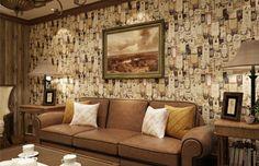 Pune wallpaper