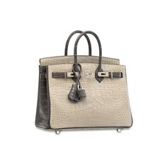 Hermes Birkin, Birkin 25, Hermes Bags, Hermes Handbags, Louis Vuitton Handbags, Fashion Handbags, Tote Handbags, Birkin Bags, Sacs Design
