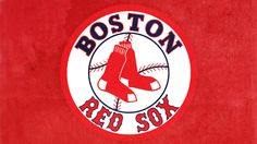red sox backround for desktops - red sox category