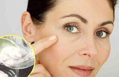 Экологические токсины, обезвоживание и непрерывное воздействие ультрафиолетовых лучей могут ускорить процесс старения кожи и вызвать в конечном итоге дефекты кожи - такие, как морщины и шрамы. Наша кожа требует специальных процедур для осуществления процесса регенерации и восстановления. Для того