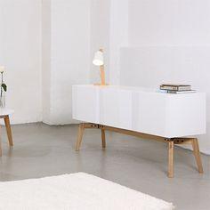 ber ideen zu minimalistische m bel auf pinterest m bel teak und st hle. Black Bedroom Furniture Sets. Home Design Ideas