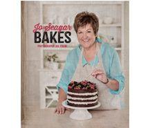Kiwi Mummy Blogs reviews - Jo Seagear Bakes