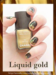 http://nessabyvanessaribeiro.blogspot.pt/2013/05/nails-liquid-gold.html