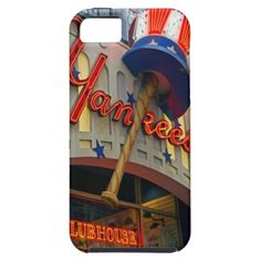 Purchase a new Nyc case for your iPhone! Shop through thousands of designs for the iPhone iPhone 11 Pro, iPhone 11 Pro Max and all the previous models! Done With You, Iphone Case Covers, Create Your Own, Lord, Nyc, Pretty, Sports, How To Make, Hs Sports