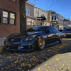 VqFaM: @scrapelife Follow: @NissanGang_ #VQFamily _______________________________________ #vq #vq35 #infiniti #nissan #g35 #g37 #350z #370z #gtr #g35sedan #350gt #g37s #z34 #z33 #q50 #q60 #nismo #fairlady #vq37 #pnw #stance #g37coupe #gcoupe #jdm #slammed #boosted #lowered Follow the crew! @godzilla.overdose @TheGTheory @infiniti_ownerz @infinitichicks @infinitifamily