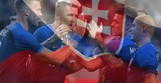 ONLINE: Liga národov UEFA 2020/21: Slovensko vs Česko1:3 (Video) Derby, Fictional Characters, Fantasy Characters