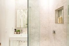 interior design for duplex in new york