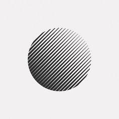 Game Design, Design Art, Logo Design, Design Ideas, Design Graphique, Art Graphique, Geometric Designs, Geometric Shapes, Image Tatoo