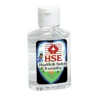 Full Ounce Hand Sanitizer Fight Off Germs With This New Full Ounce